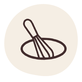 dUb chocolate