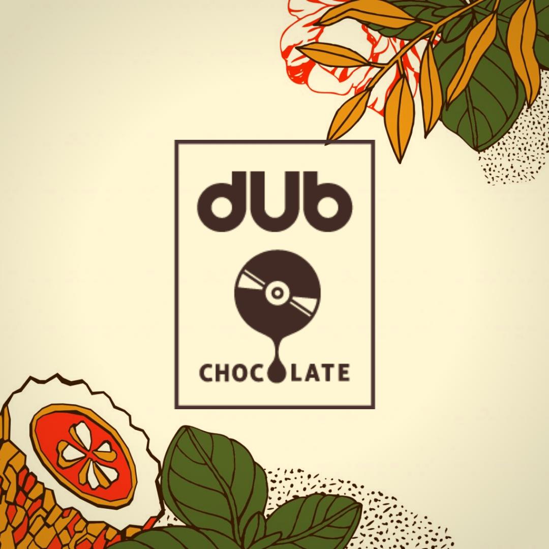 dub-chocolate-untempered-untemperiert-schokolade
